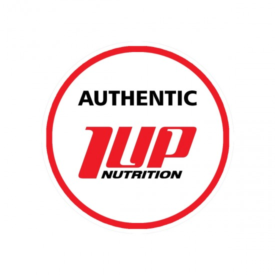 1Up Nutrition Whey Protein and Hydrolyzed Isolate,  5 Lb - 2.26 Kg