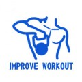 Improve workout