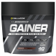 Cellucor Cor-Performance Gainer , 40 Servings (12 Lbs)