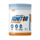 Muscle Science Ignitor NexGen Pre-Workout - 300 Gm